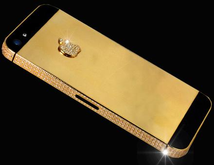002-iphone-5-black-diamond