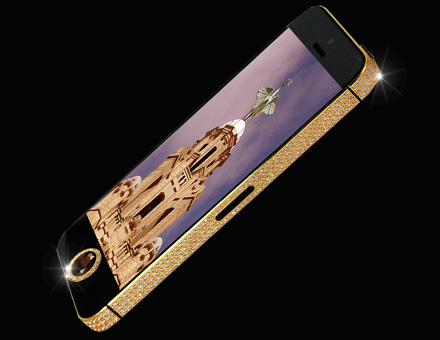 003-iphone-5-black-diamond