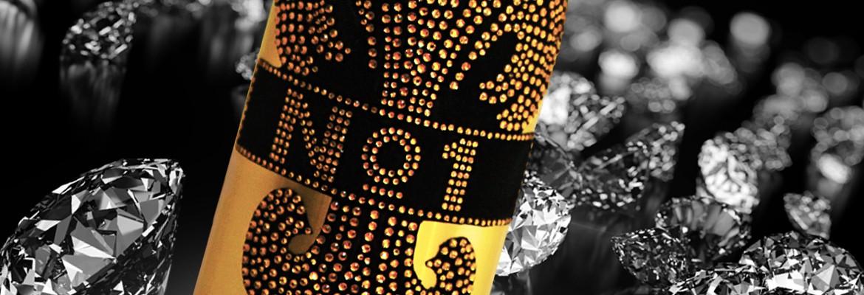 Diamond-No-1-Champagner-0-75-L-003