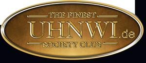 Logo-UHNWI-RGB-button53f0dddec0055