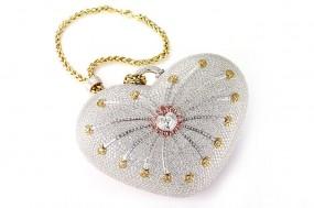 Die teuerste Handtasche aller Zeiten (since 2010)